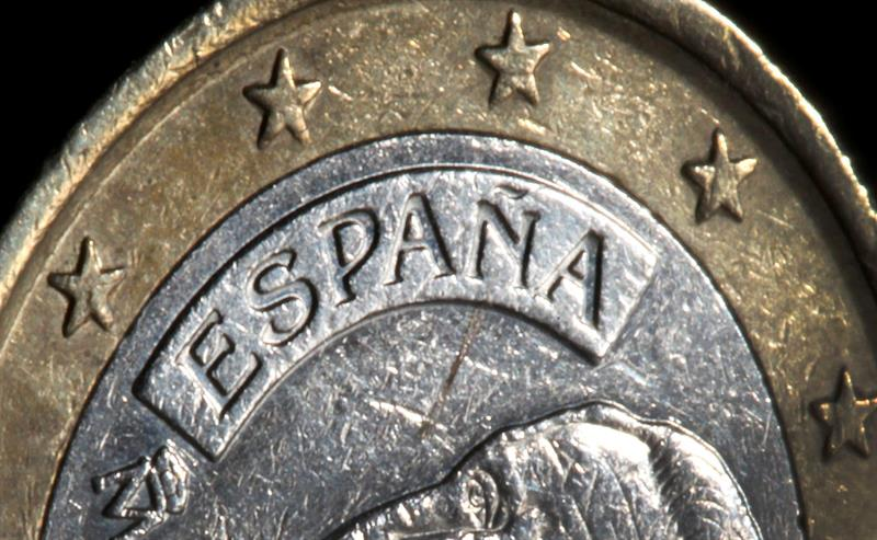 Spain, the fifth EU country most benefited by investments of the EFSI
