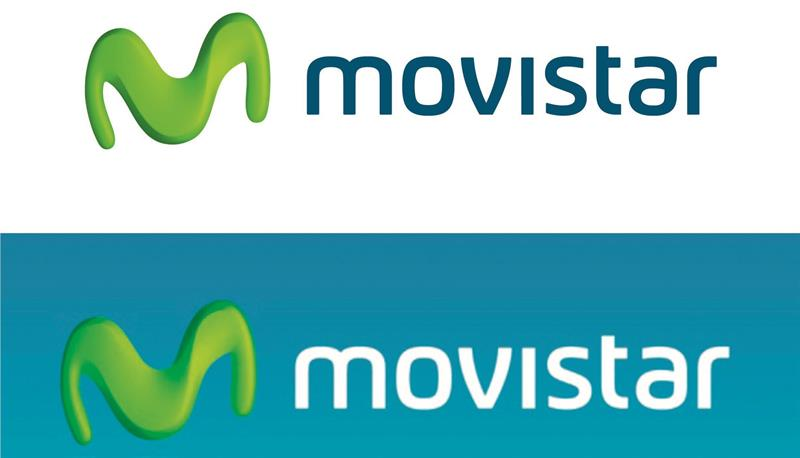 Movistar Guatemala will close its offices until Tuesday, after criminal attacks