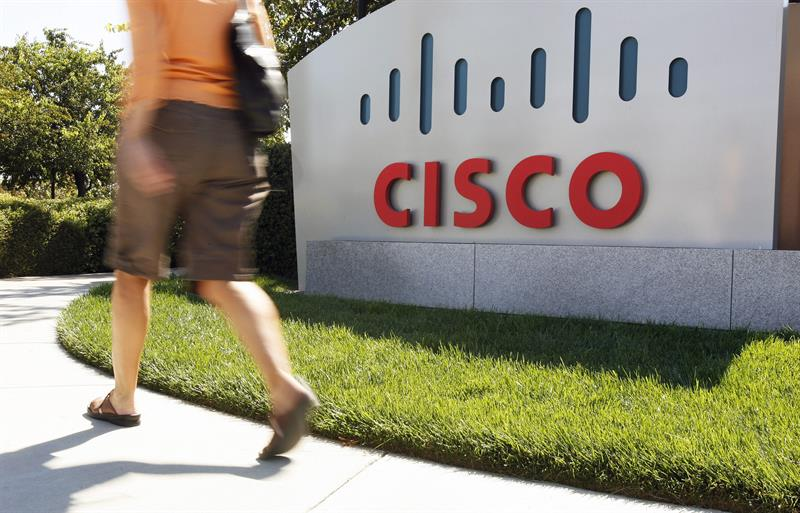 Cisco launches security equipment for the Cloud and enables console in Portuguese