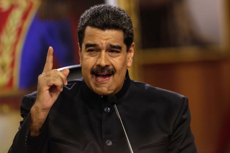 Venezuela cancels the currency auction for not being able to liquidate the amounts awarded